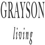 Graysonliving reviews
