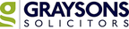 Graysons Solicitors reviews