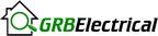 GRB Electrical LTD reviews