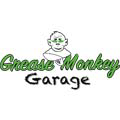 Grease Monkey Garage reviews