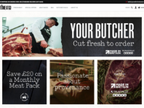 Great British Meat Co. reviews