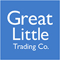Great Little Trading Co. reviews