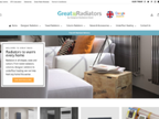 Great Rads reviews