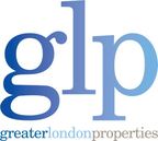 Greater London Properties reviews
