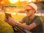 Great Plains Lending reviews
