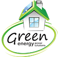 Green Energy Power Solutions reviews