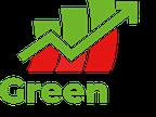 Green FX Trading reviews