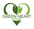 Green Heart Store reviews