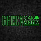 Green Oak Media reviews