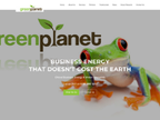 Green Planet Energy Ltd reviews