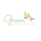 Green Wedding Films reviews