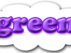 Green Worthing (Green Shop Limited) reviews
