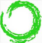 Green Zone Surveys reviews