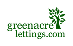 Greenacre Lettings reviews