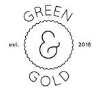 Greenandgoldwines reviews
