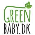 GreenBaby reviews