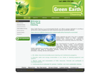 Green Earth Cleaning reviews