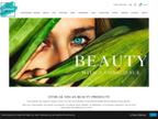 Greener Beauty reviews