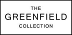 Greenfield Collection reviews