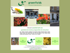 Greenfields Clinic and Health Store reviews