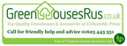 GreenhousesRus reviews