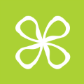 GreenMatch.co.uk reviews