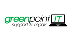 Greenpoint IT reviews