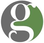 Greenside Kitchens & Bathrooms ltd reviews