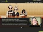 Greensplash reviews