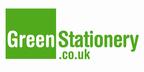 Greenstationery reviews