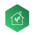 Greenstock.dk reviews
