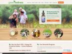 Green Wellness Life CBD reviews