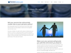 Greg Vaughan Financial Services reviews