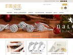 Gregg Helfer Ltd. - Private Jeweler reviews