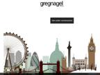 Gregnagel reviews