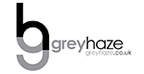 Grey Haze reviews