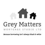 Grey Matters Mortgage Studio  reviews