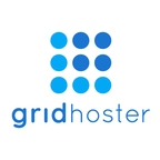 GridHoster.com reviews