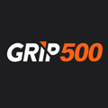 Grip500 reviews