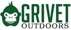 Grivet Outdoors reviews