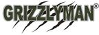 Grizzlyman reviews