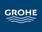GROHE reviews