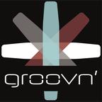 Groovn' Earphones reviews