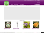 Groves Nurseries reviews