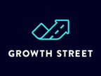 Growth Street reviews