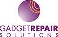 GRS Direct - part of Gadget Repair Solutions Ltd reviews