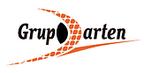 Grupodarten reviews