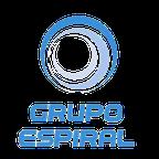 Grupo Espiral reviews