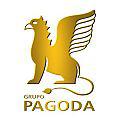 Joyería Pagoda  reviews