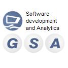 GSA GmbH reviews